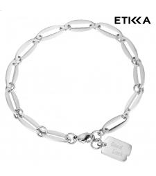 Гривна ETIKKA e0245