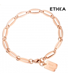 Гривна ETIKKA e0245-2