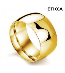 Пръстен ETIKKA e0173-3