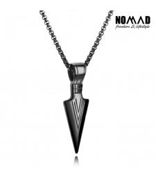 Колие NOMAD N00186-4