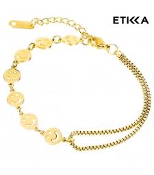 Гривна ETIKKA e0274-3