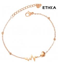 Гривна ETIKKA e0277-2