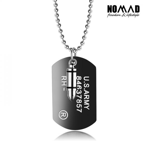 Колие NOMAD N00218