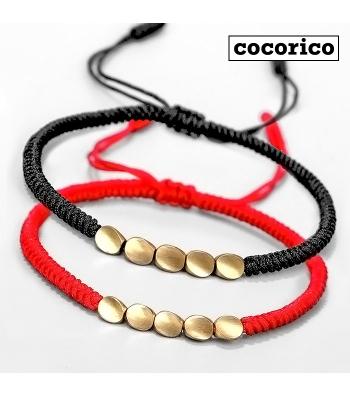 Комплект Cocorico c008