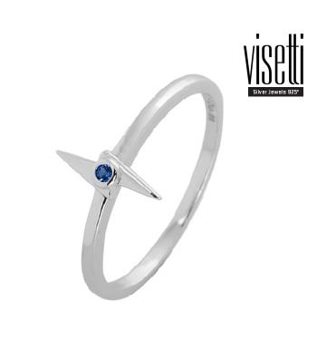 Пръстен VISETTI 8TA-RG011