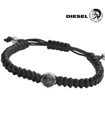 Гривна DIESEL DX104304