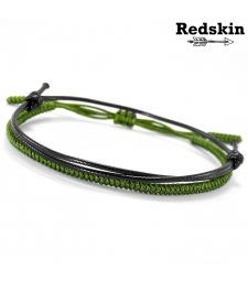 Гривна Redskin RS0065