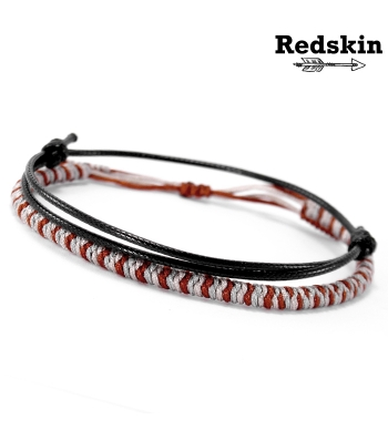 Гривна Redskin RS0066