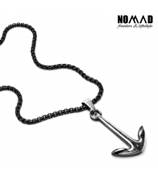 Колие Nomad N00239