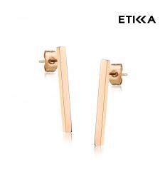 Обеци ETIKKA e0306
