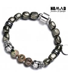 Гривна NOMAD N00253