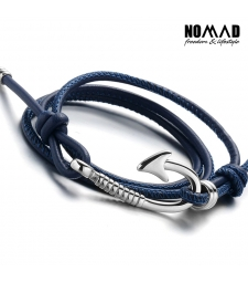 Гривна NOMAD N00256
