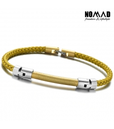 Гривна NOMAD N00260