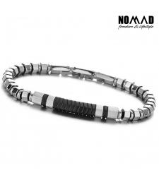 Гривна NOMAD N00261