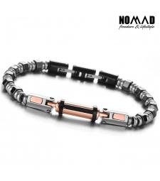 Гривна NOMAD N00263