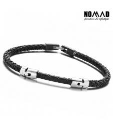 Гривна NOMAD N00265