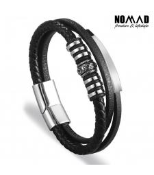 Гривна NOMAD N00268