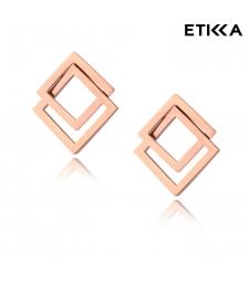 Обеци ETIKKA e0326