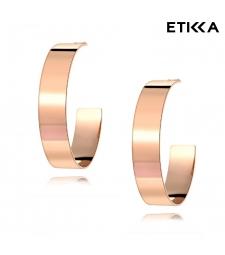 Обеци ETIKKA e0333