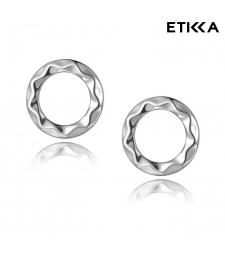Обеци ETIKKA e0334