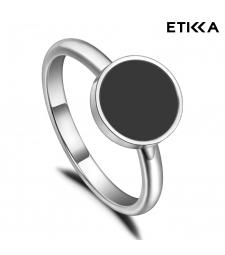 Пръстен ETIKKA e0353