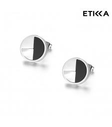 Обеци ETIKKA e0354