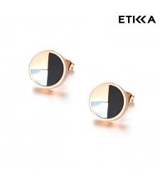 Обеци ETIKKA e0354-2