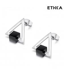 Обеци ETIKKA e0363