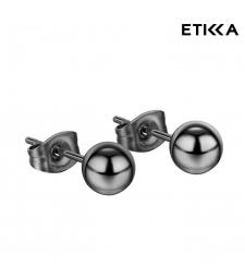Обеци ETIKKA e0309-4