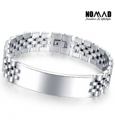 Гривна NOMAD N00300