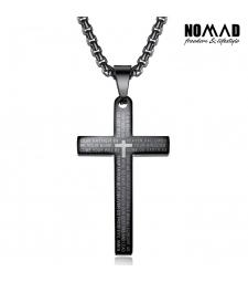 Колие NOMAD N00305-4