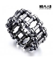 Пръстен NOMAD N00307