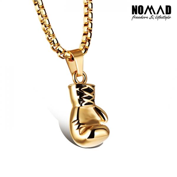 Колие NOMAD N00316-2