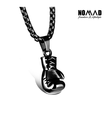 Колие NOMAD N00316-4