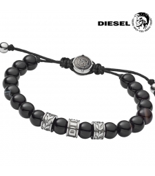 Гривна DIESEL DX1101040