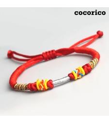 Гривна Cocorico c0066