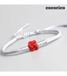 Гривна Cocorico c0068