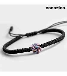 Гривна Cocorico c0069