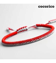 Гривна Cocorico c0071
