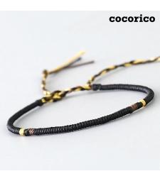 Гривна Cocorico c0072