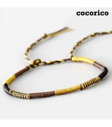Гривна Cocorico c0075