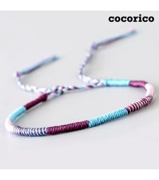 Гривна Cocorico c0076