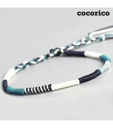 Гривна Cocorico c0077