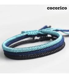 Сет гривни Cocorico c0078