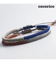 Сет гривни Cocorico c0079