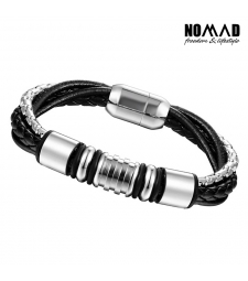 Гривна NOMAD N00322