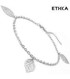 Гривна за крак ETIKKA e0414