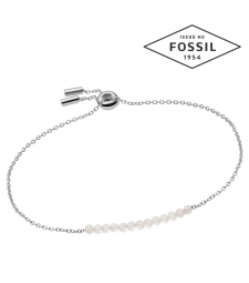Гривна Fossil JF03653040