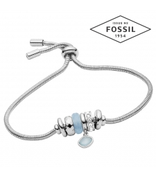 Гривна Fossil JF03354040
