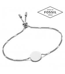 Гривна Fossil JF03168040